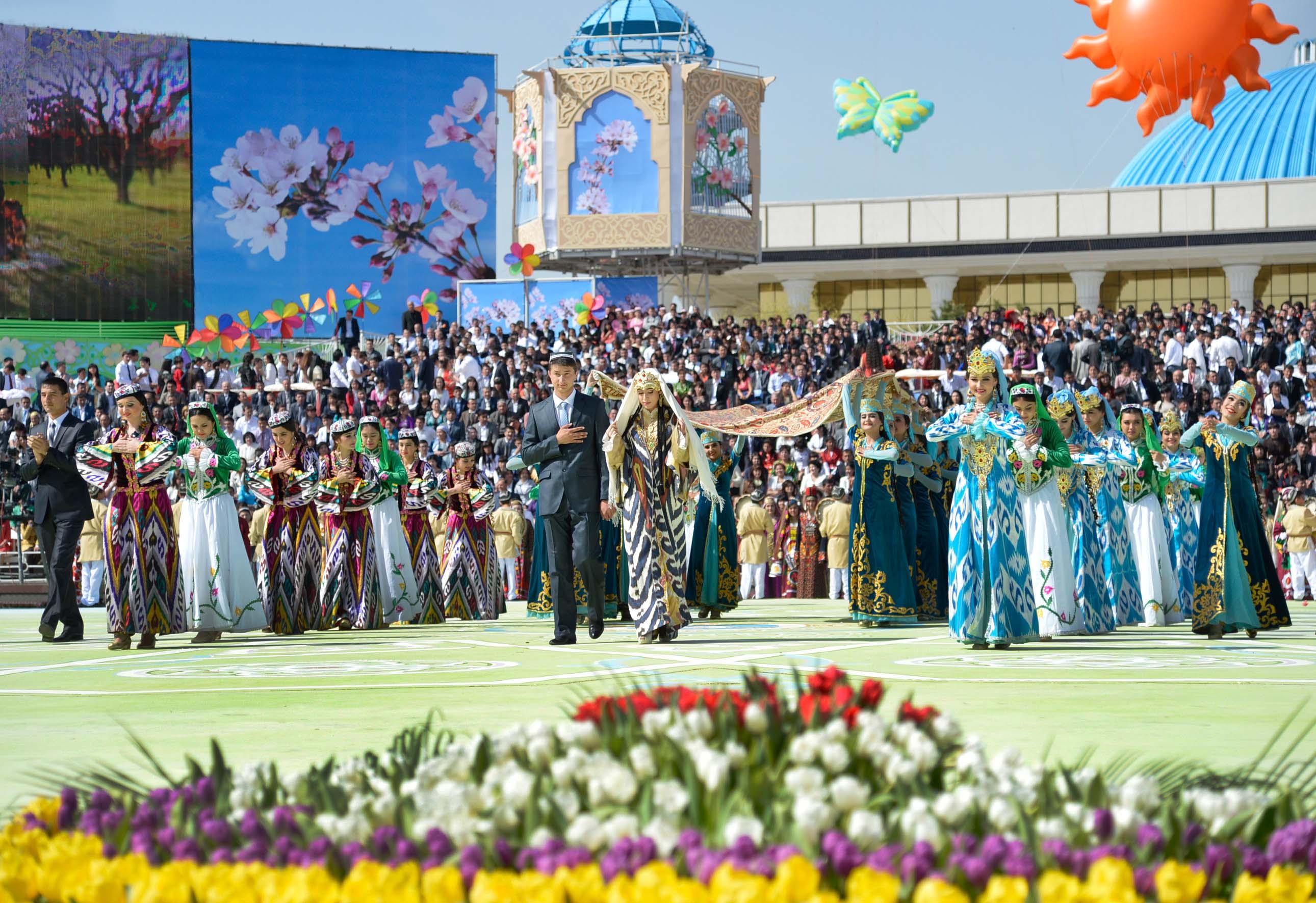 праздники узбекистана в картинках бытовой, коммерческий, полукоммерческий