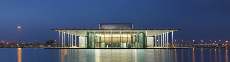 Bahrain-National-Theatre-1.jpg