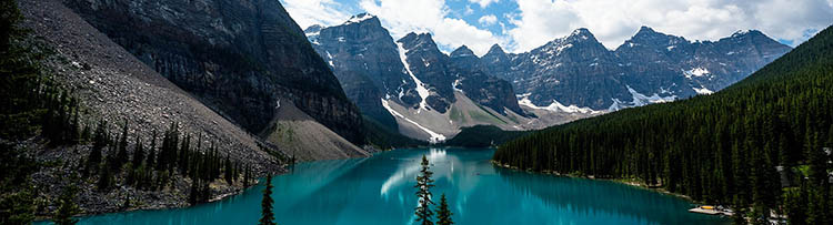 canada-moraine-lake-fresh-new-hd-wallpaper.jpg