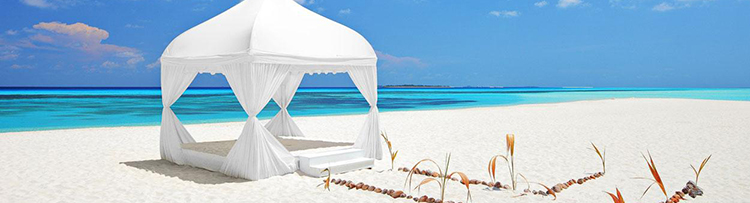 destinations-weddings-in-the-maldives-hero.jpg
