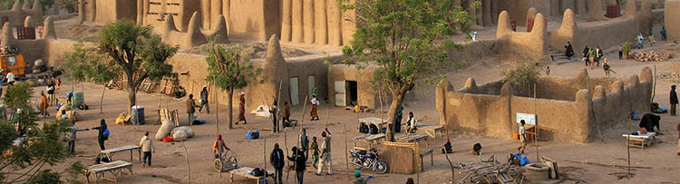 The-Great-Mosque-of-Djenne.jpg