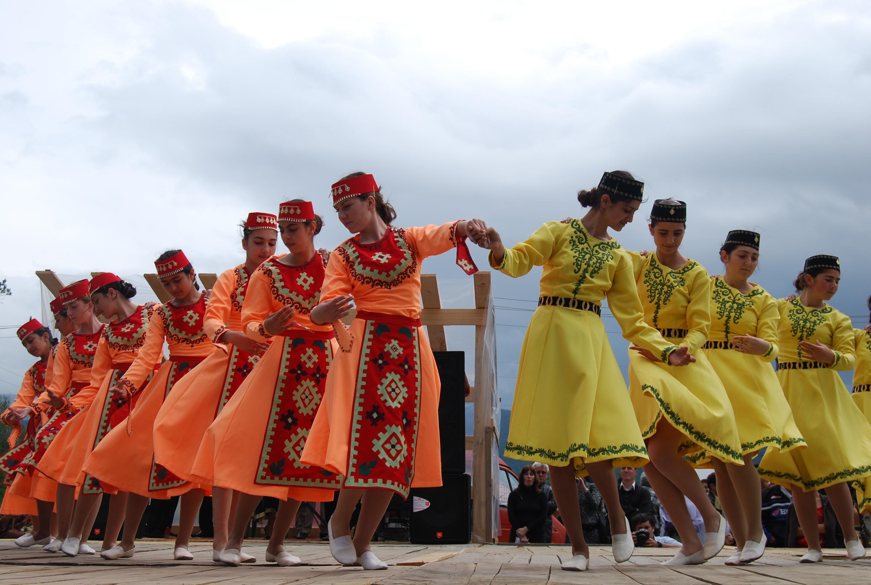 Армянские картинки на праздники